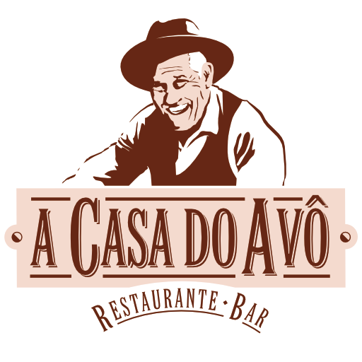 Restaurante A Casa do Avô